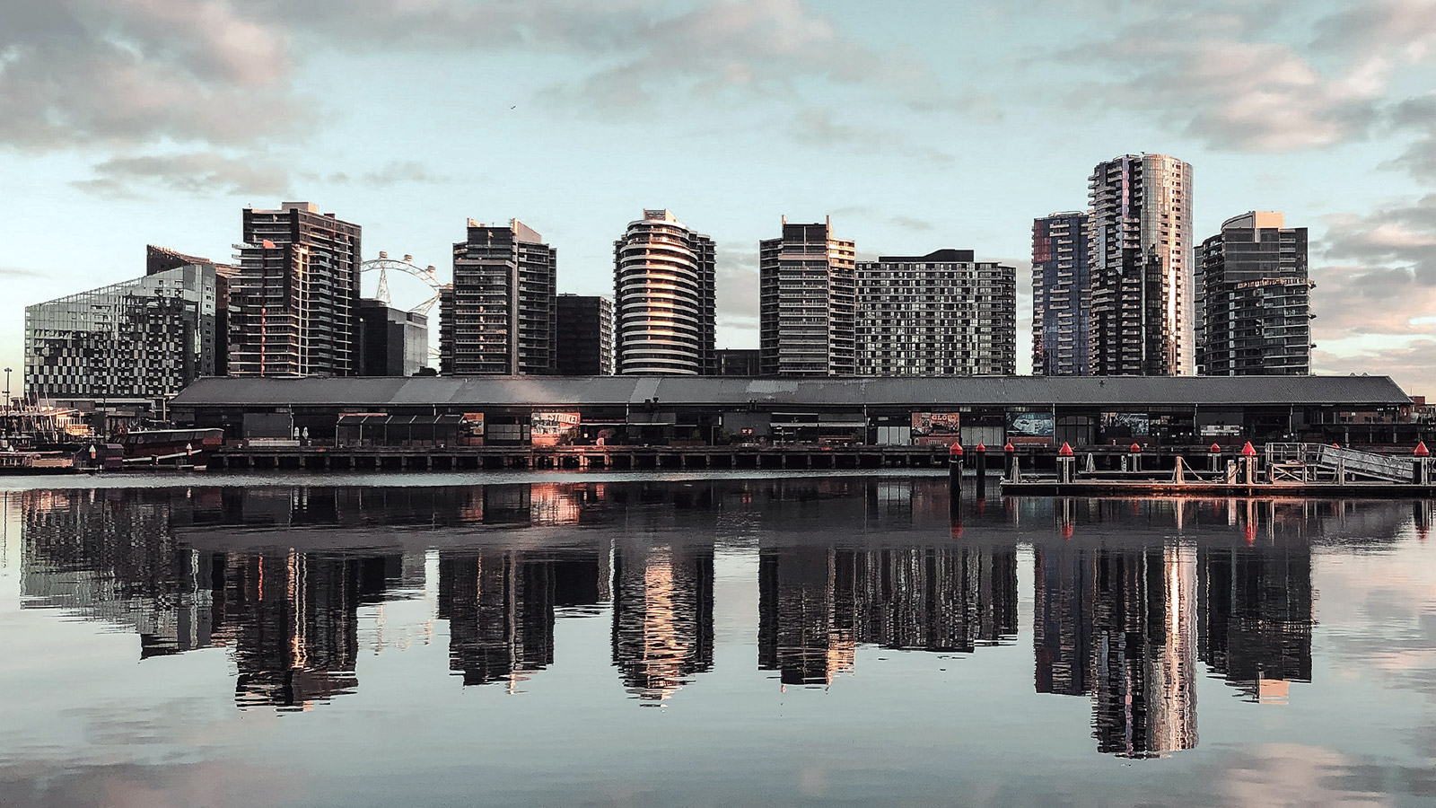 Lendlease + RMIT | what we made | future ensemble